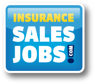 InsuranceSalesJobs.com logo