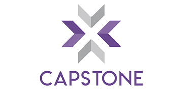 Go to Capstone Search Group profile