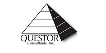 Questor Consultants, Inc. logo