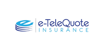 Go to e-TeleQuote profile
