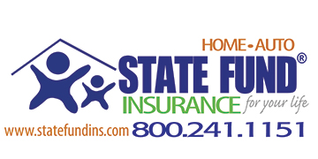 State Fund Insurance logo