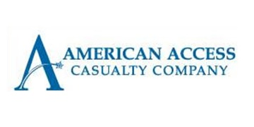 American Access Casualty Company logo