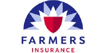 Farmers Insurance District 49