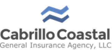 Cabrillo Coastal General Insurance Agency, LLC logo