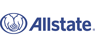 Go to Allstate Insurance Company profile