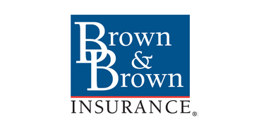 Brown & Brown, Inc