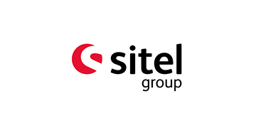 Sitel Group logo