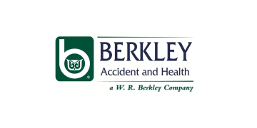 Berkley Accident and Health logo