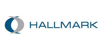 Hallmark Financial Services, Inc logo