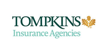 Tompkins Insurance Agencies