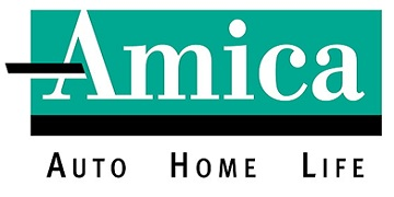 Go to Amica Mutual Insurance profile