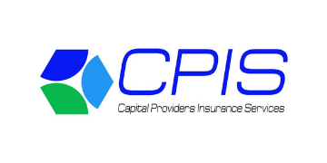 Capital Providers Insurance Services, Inc. logo
