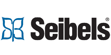 Seibels Services Group, Inc.