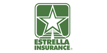 Go to Estrella Insurance #206 profile