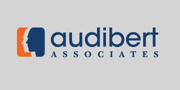 Gail Audibert Associates, Inc. logo