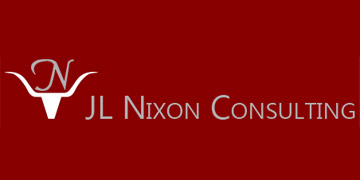 Go to JL Nixon Consulting profile