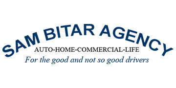 Sam Bitar Agency