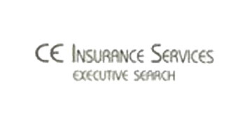 CE Insurance Services, Inc. logo