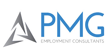 PMG Employment Consultants
