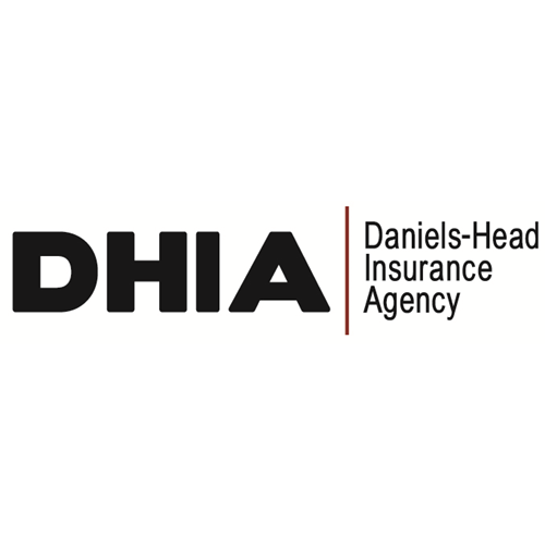 Daniels-Head Insurance Agency, Inc. (DHIA)