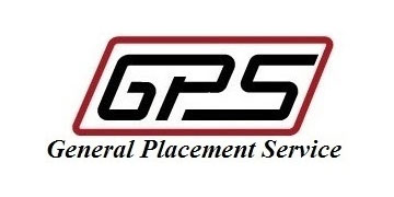 General Placement Service logo