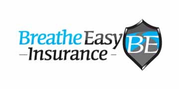 Breathe Easy Insurance Solutions  logo