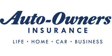 Auto-Owners Insurance Co
