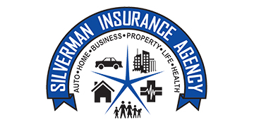 Silverman Insurance Agency logo