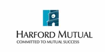 Harford Mutual Insurance Company logo