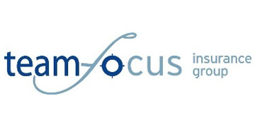 Team Focus Insurance Group, LLC