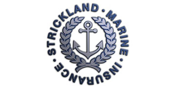 Strickland Marine Insurance Agency, Inc logo