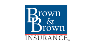 Brown & Brown Insurance of Arizona, Inc. logo