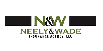 Neely and Wade Insurance logo