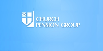 Church Pension Group