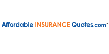 Affordable INSURANCE Quotes. Com