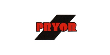 Go to Pryor Personnel Agency, Inc. profile