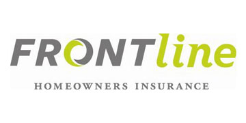 Frontline Homeowners Insurance logo