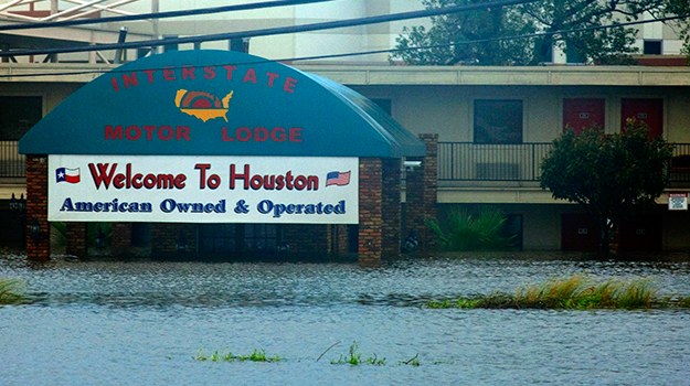 Urgent need for CAT Adjusters due to Hurricane Harvey and Hurricane Irma