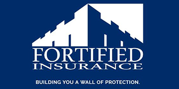 Fortified Insurance