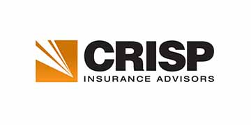 Crisp Insurance Advisors, LLC logo
