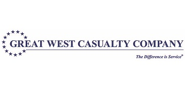 Great West Casualty Company Logo