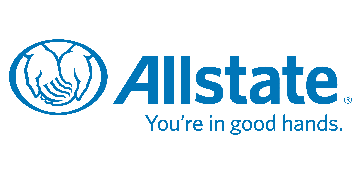 SF Crowder Insurance - an Allstate Agency