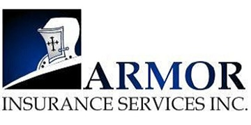 Armor Insurance Services, Inc.