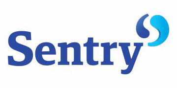 Sentry Insurance a Mutual Company logo